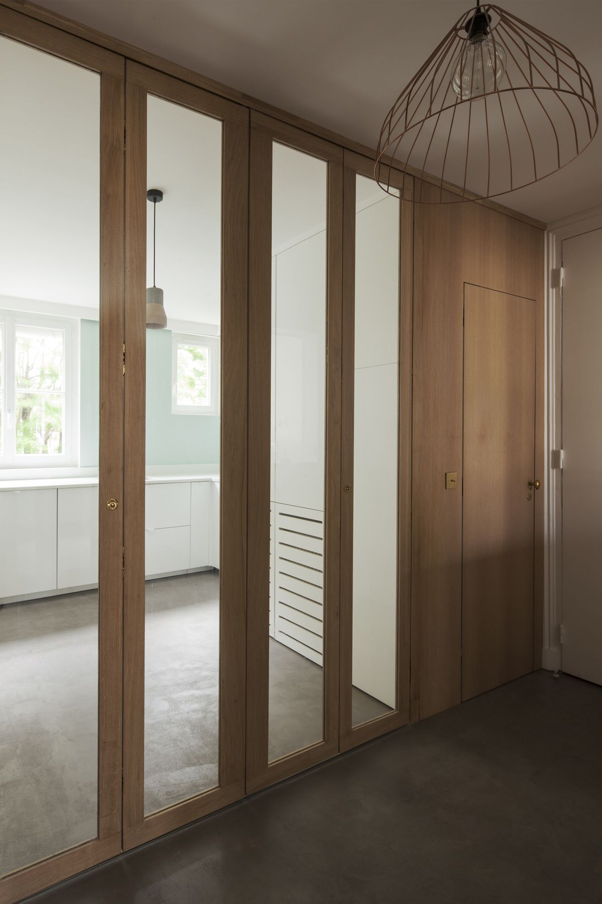 batiik-architecture-interieur-renovation-batignolles-paris-montreuil