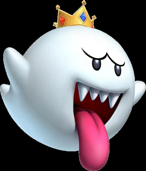 Mama Decoradora Super Mario Bros Png Descarga Gratis Letras De Mario Bros Mario Y Luigi Juegos De Mario