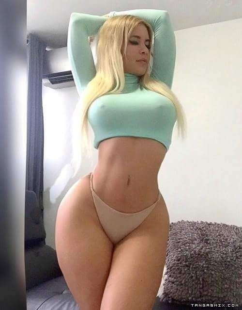 Nude pictures of vennessa hudges