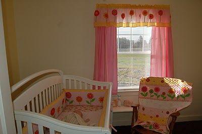 Eloise's Crib Bedding | Crib bedding, Crib bumper set, Cribs