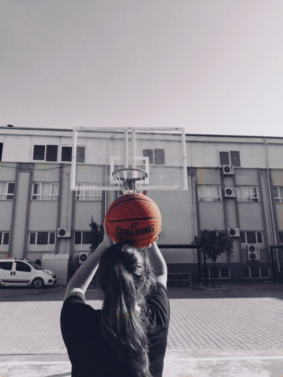 Basketball Di 2020 Gambar Bola Basket Fotografi Fotografi Orang