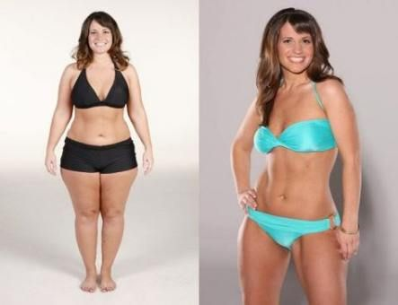 40 Trendy fitness motivation body before and after healthy #motivation #fitness
