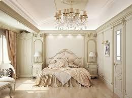Bildergebnis Für Moderne Luxus Schlafzimmer