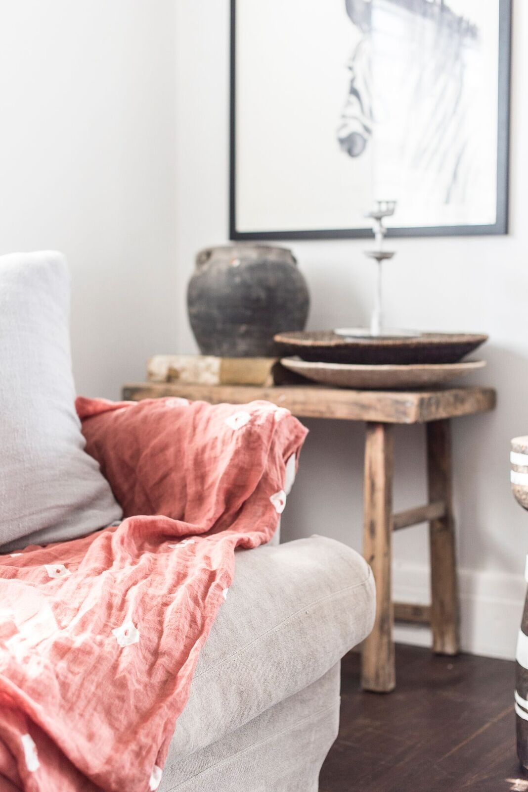 beachwood room ideas home decor throws hall tables artwork