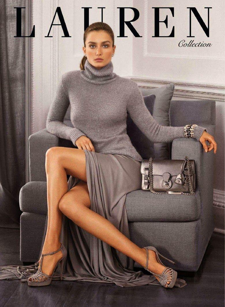 Ralph Lauren Style fashionforlinda.blogspot.co.uk  e6f93115fda78