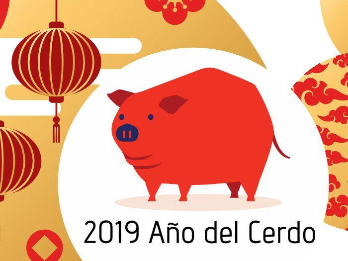 jabali-cerdo-astrologia-fengshui-siria-grandet-2019-limpieza-anual