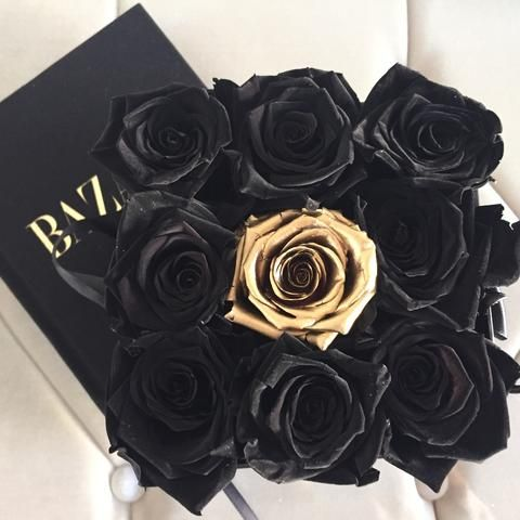 Image Result For Square Long Rose Box Diy And Crafts Flowers
