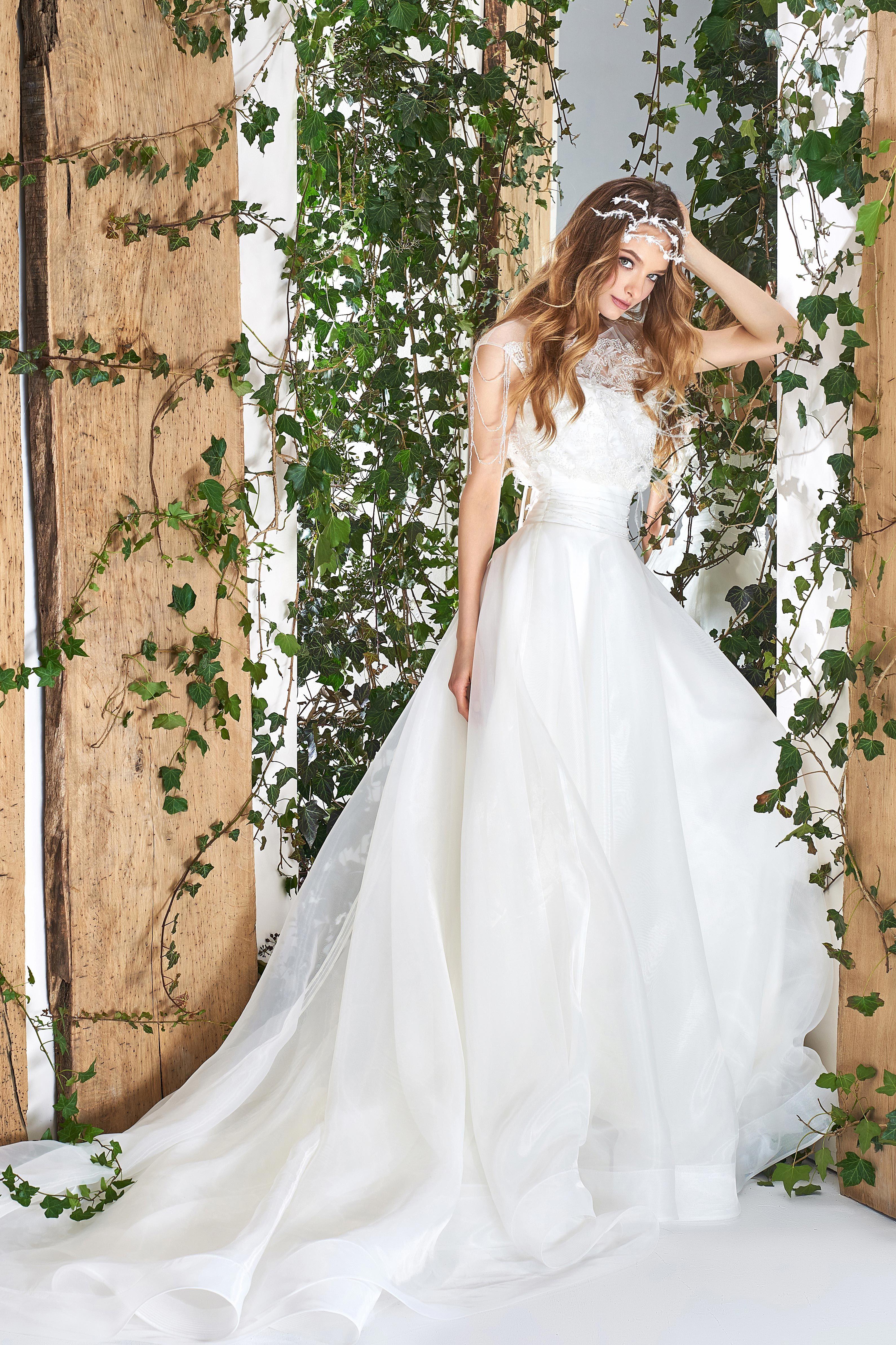 Wonderland European Wedding Dresses Collection Papilio Boutique European Wedding Dresses Wedding Dress Inspiration Wedding Dress Display [ 4769 x 3179 Pixel ]