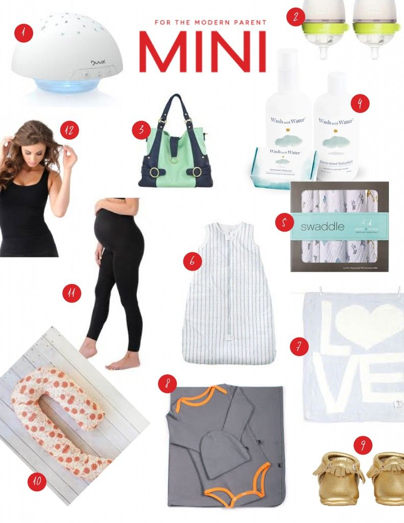 Check out @Mini Magazine Ultimate Spring #Giveaway