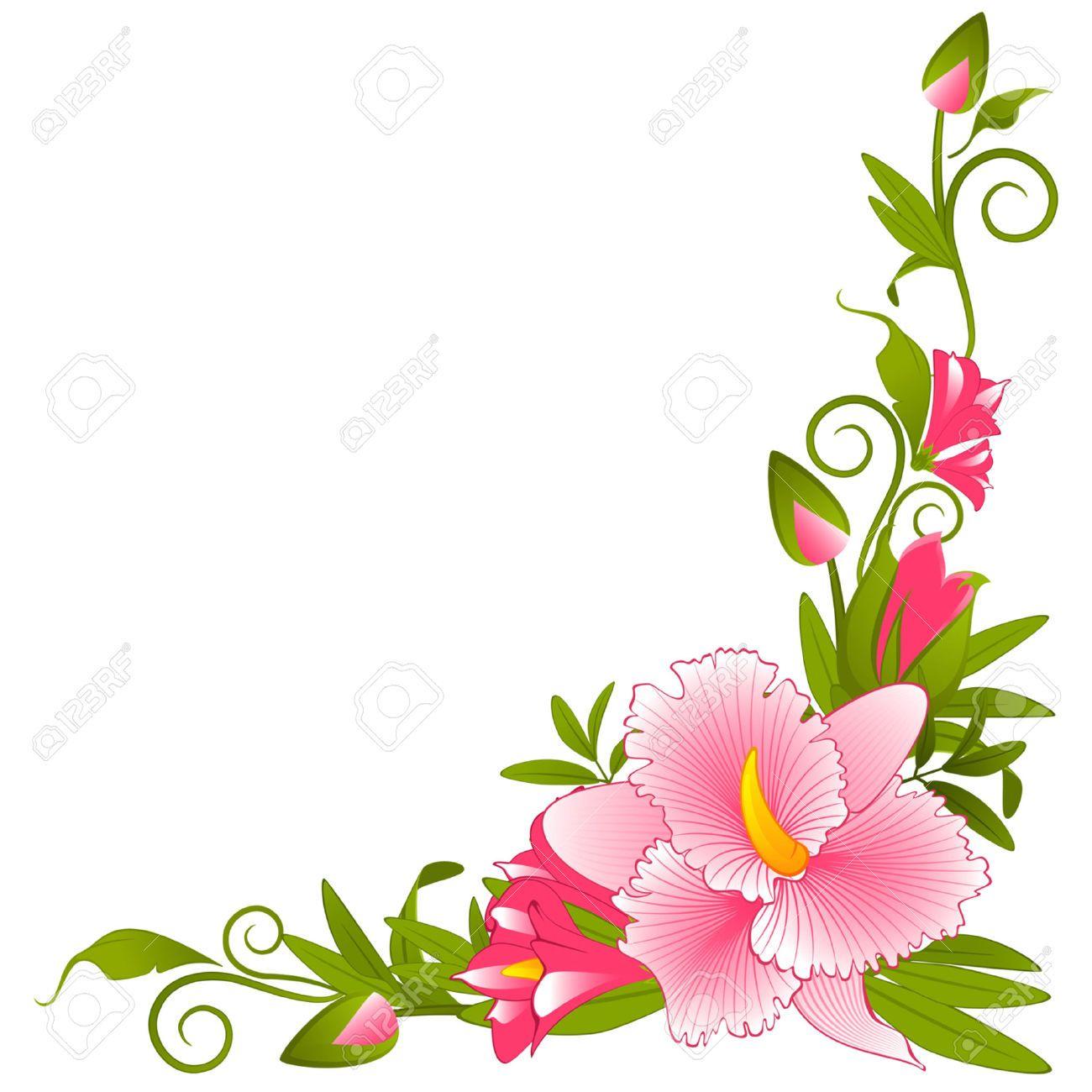 Nurcan Cuceoglu Bingkai Bunga Bunga Poster Bunga