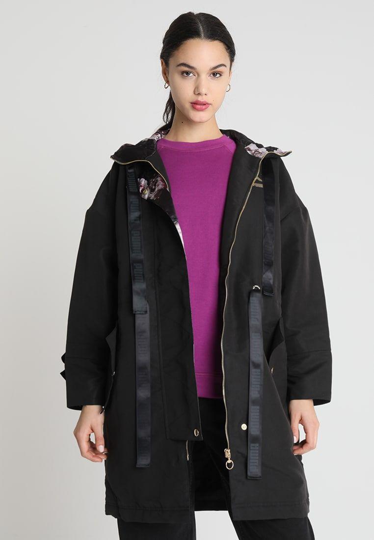 Manteau duffle coat femme zalando