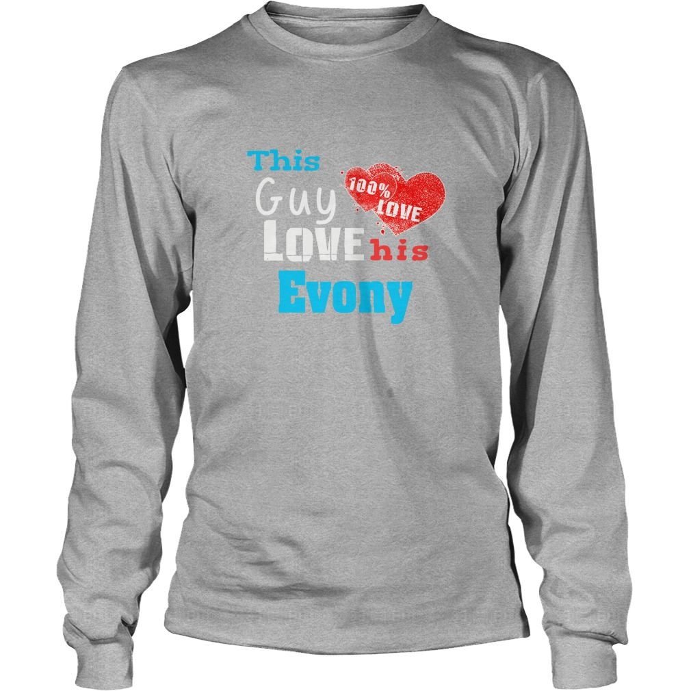 Happy Valentines Day - Keep Calm and Love Evony #gift #ideas #Popular #Everything #Videos #Shop #Animals #pets #Architecture #Art #Cars #motorcycles #Celebrities #DIY #crafts #Design #Education #Entertainment #Food #drink #Gardening #Geek #Hair #beauty #Health #fitness #History #Holidays #events #Home decor #Humor #Illustrations #posters #Kids #parenting #Men #Outdoors #Photography #Products #Quotes #Science #nature #Sports #Tattoos #Technology #Travel #Weddings #Women
