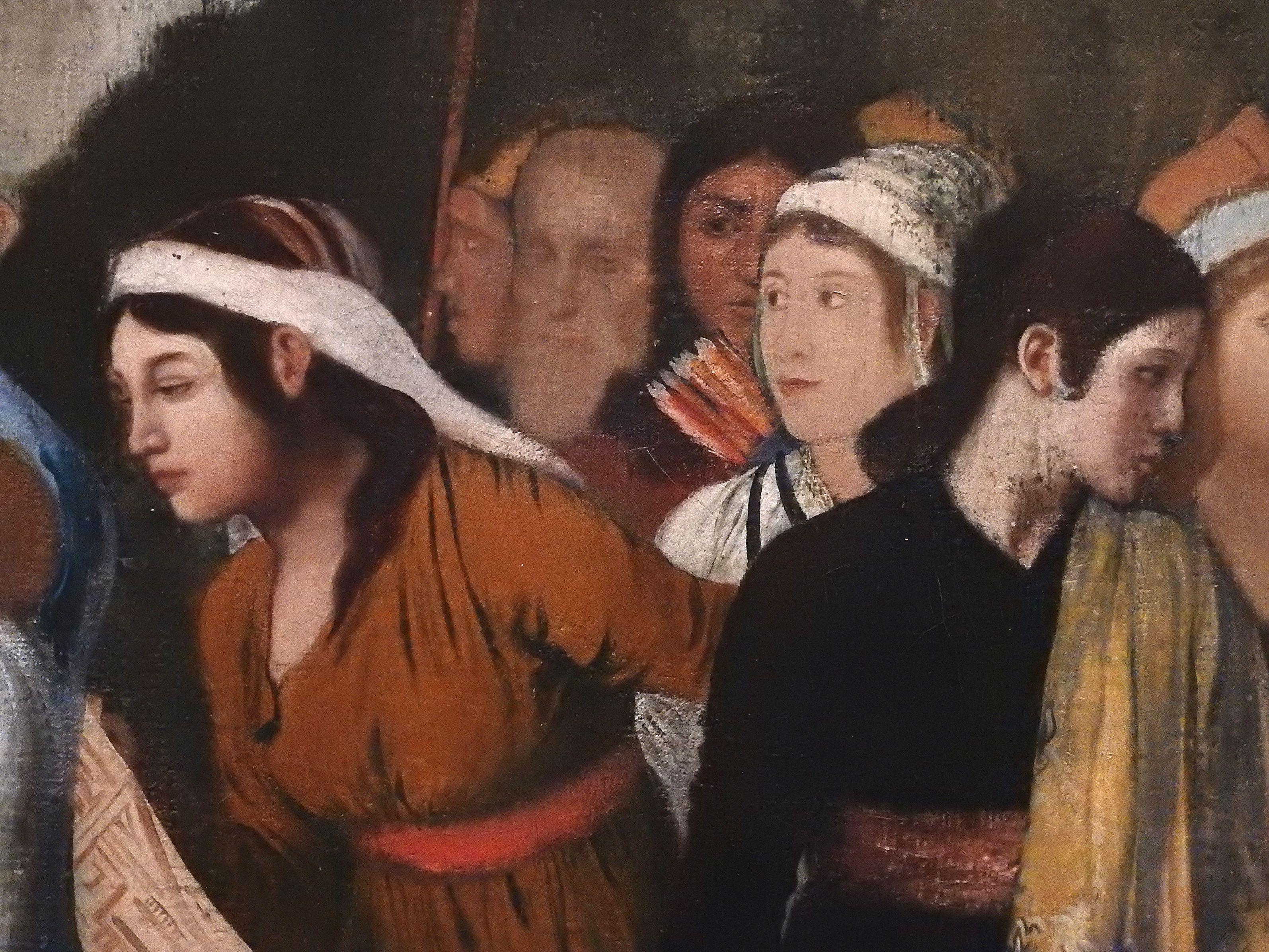 """Résultat de recherche d'images pour """"babylone peinture"""""""