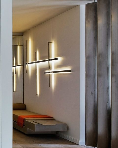 Wohndesign Unterreut 7: Best Interior Designer * Isabelle Stanislas