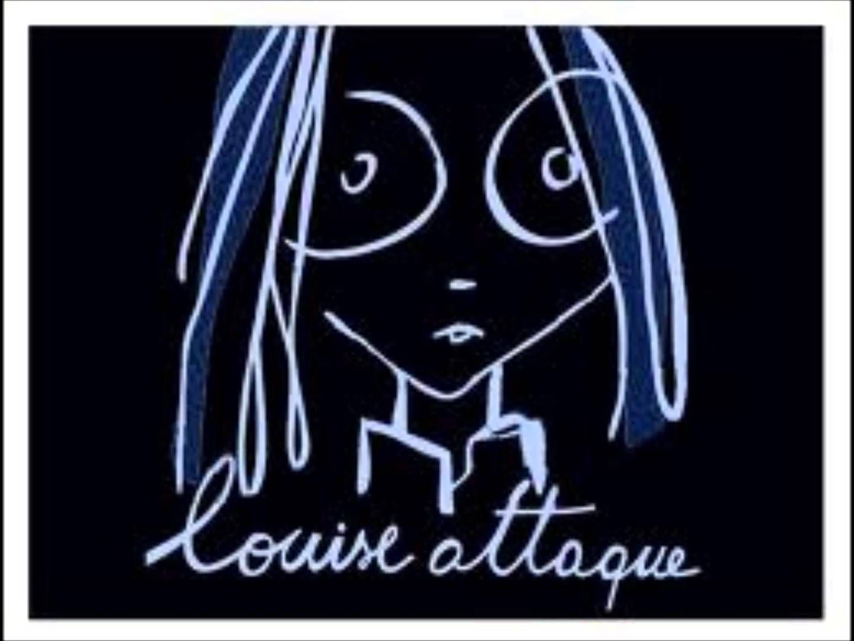 Louise attaque ton invitation english translation https louise attaque ton invitation english translation httpspinkbutpricklywordpress stopboris Gallery