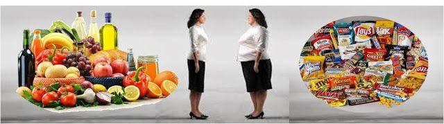 Como bajar de peso sin sufrir: 10 consejos para bajar de peso pautas basicas para...