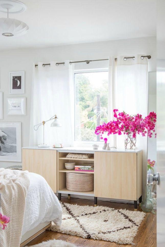 Zimmer Einrichten Wohnzimmer Ideen