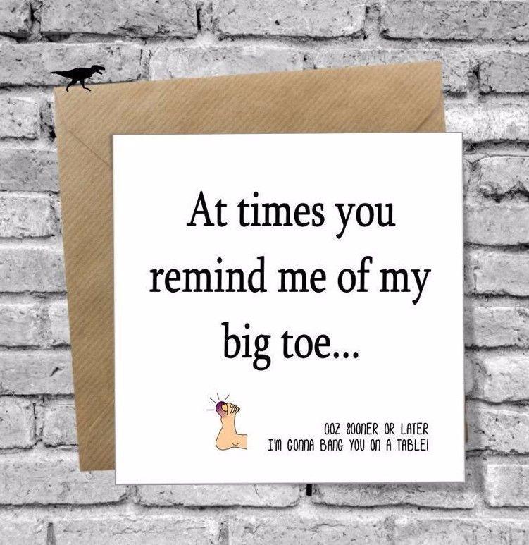 Pin Heather Reid On Citater Rude Valentines-kort-9659