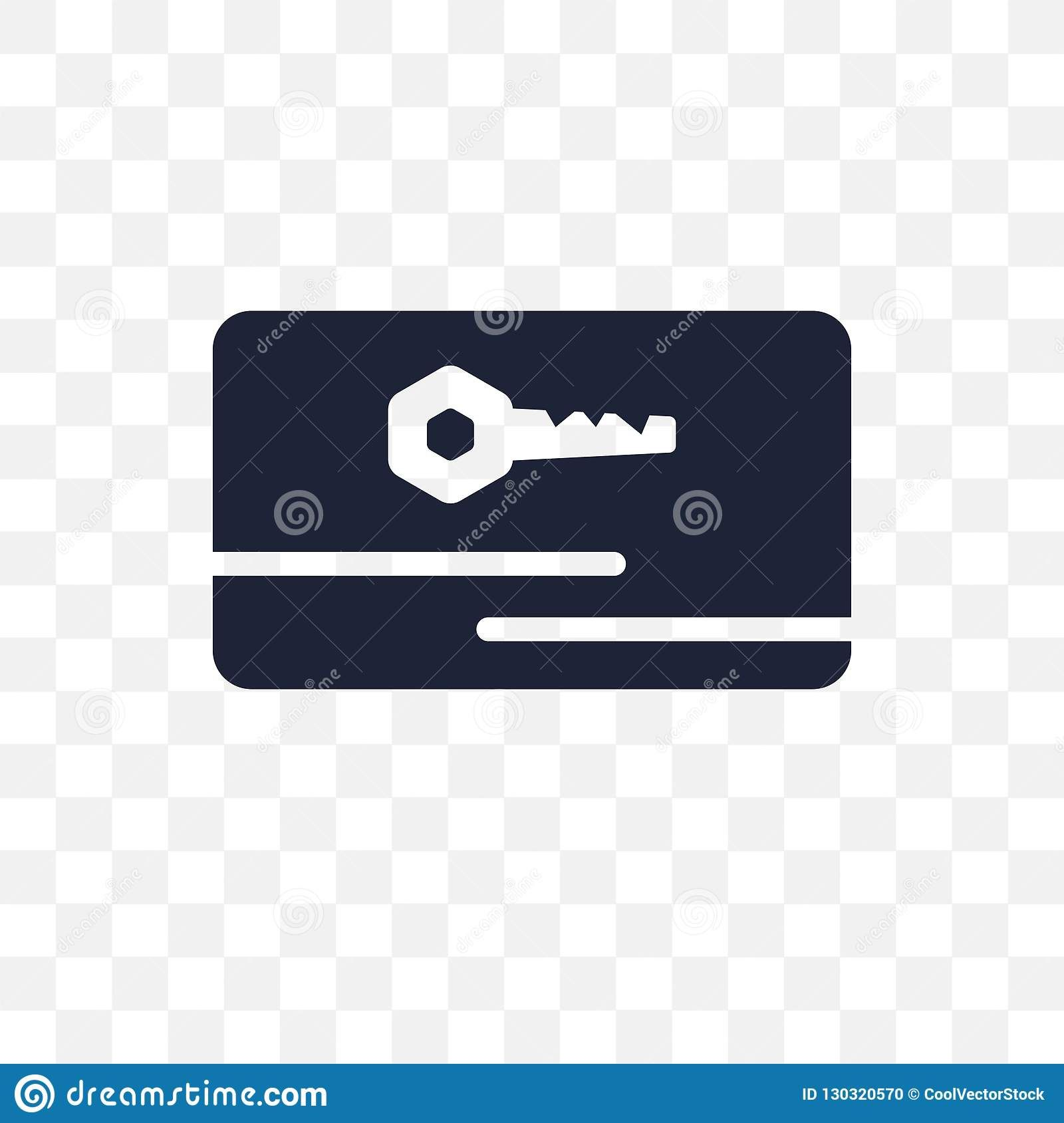 Pin On Cards Template