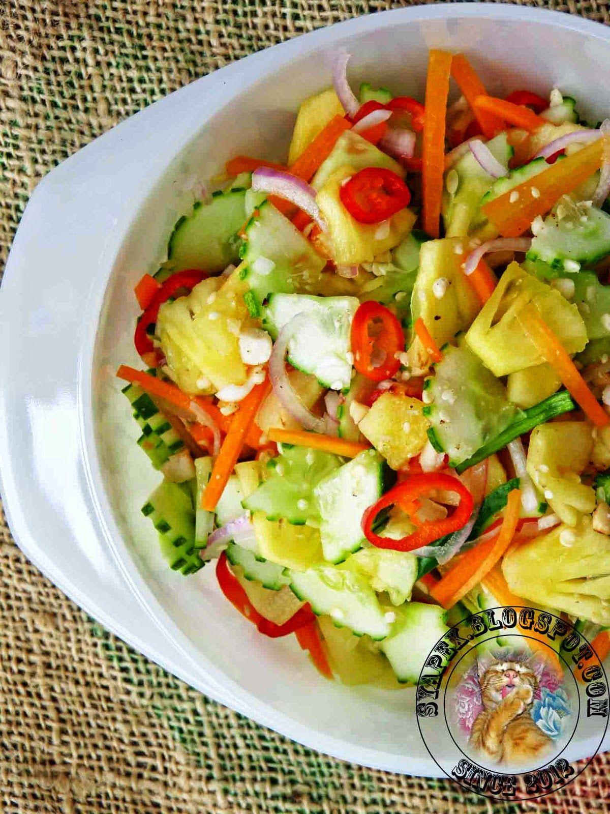 Pin Di Favorite Recipes And Food