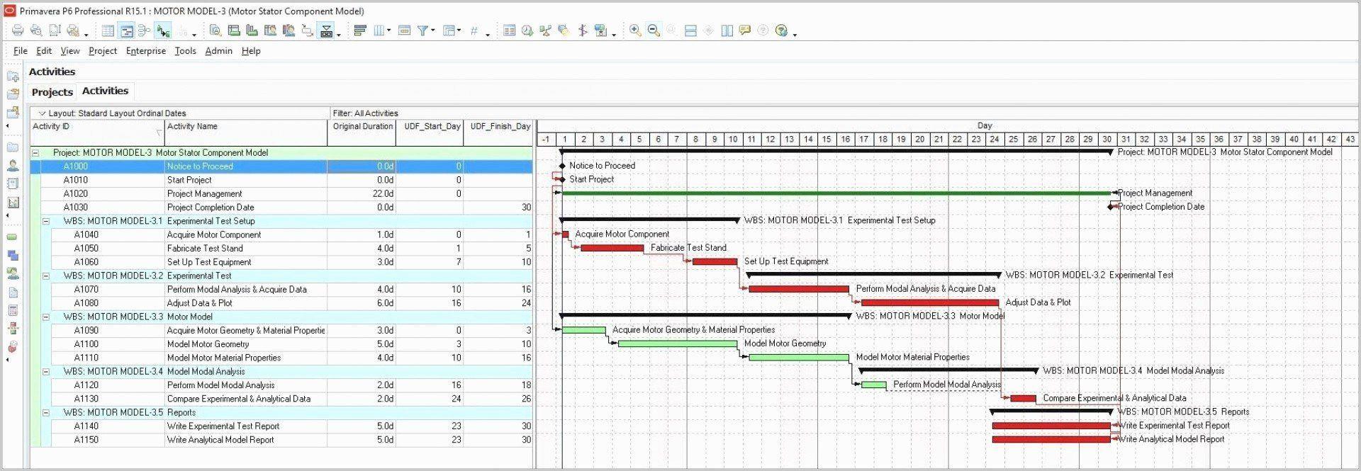 Excel Credit Card Tracker Template Unique 13 Excel Spreadsheet Templates Bluepar Excel Credit Card In 2020 Gedichte Zum 50 Geburtstag Einladung Text Organigramm
