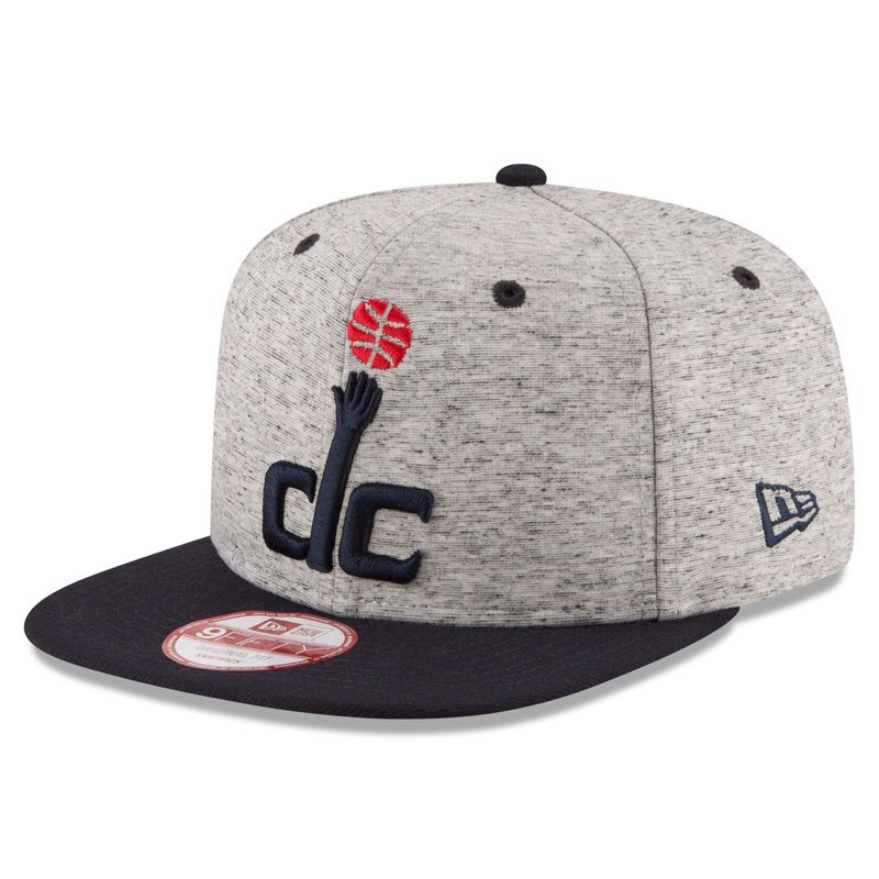 ba31ccf7618de7 low cost washington redskins adult 2018 zubaz 9fifty snapback hat 0326e  afa48; norway washington wizards new era current logo team rogue 9fifty  snapback ...