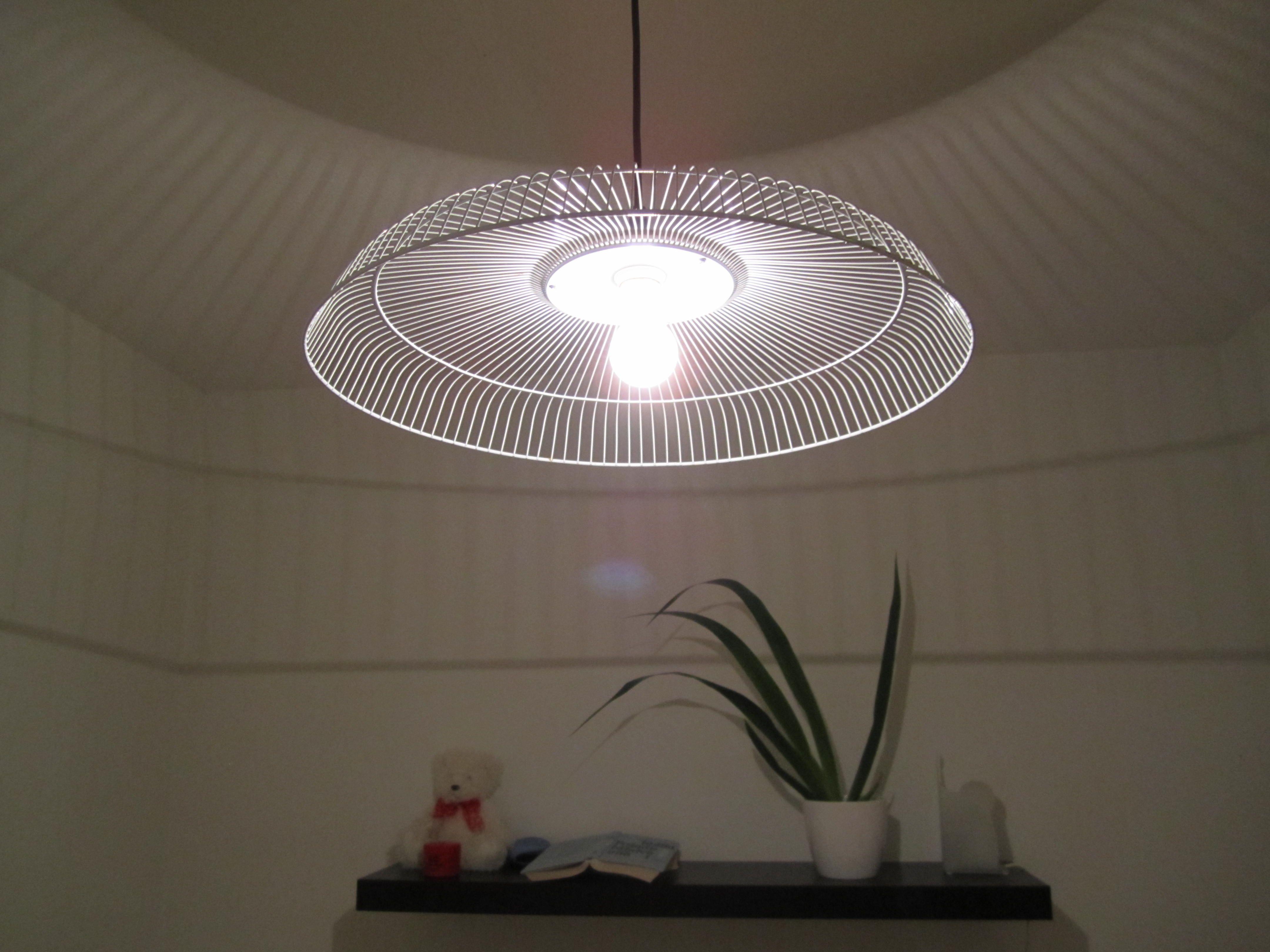 Below Is The Wiring Diagram For My 14quot Hayden Electric Fan