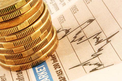 Gold online trading советники форекс 2013 скачать бесплатно