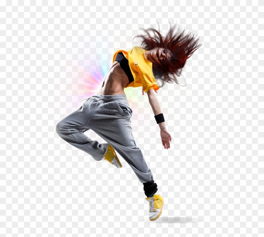 Dance Hip Hop Dance Png Clipart Hip Hop Dance Photography Hip Hop Dance Dance Images