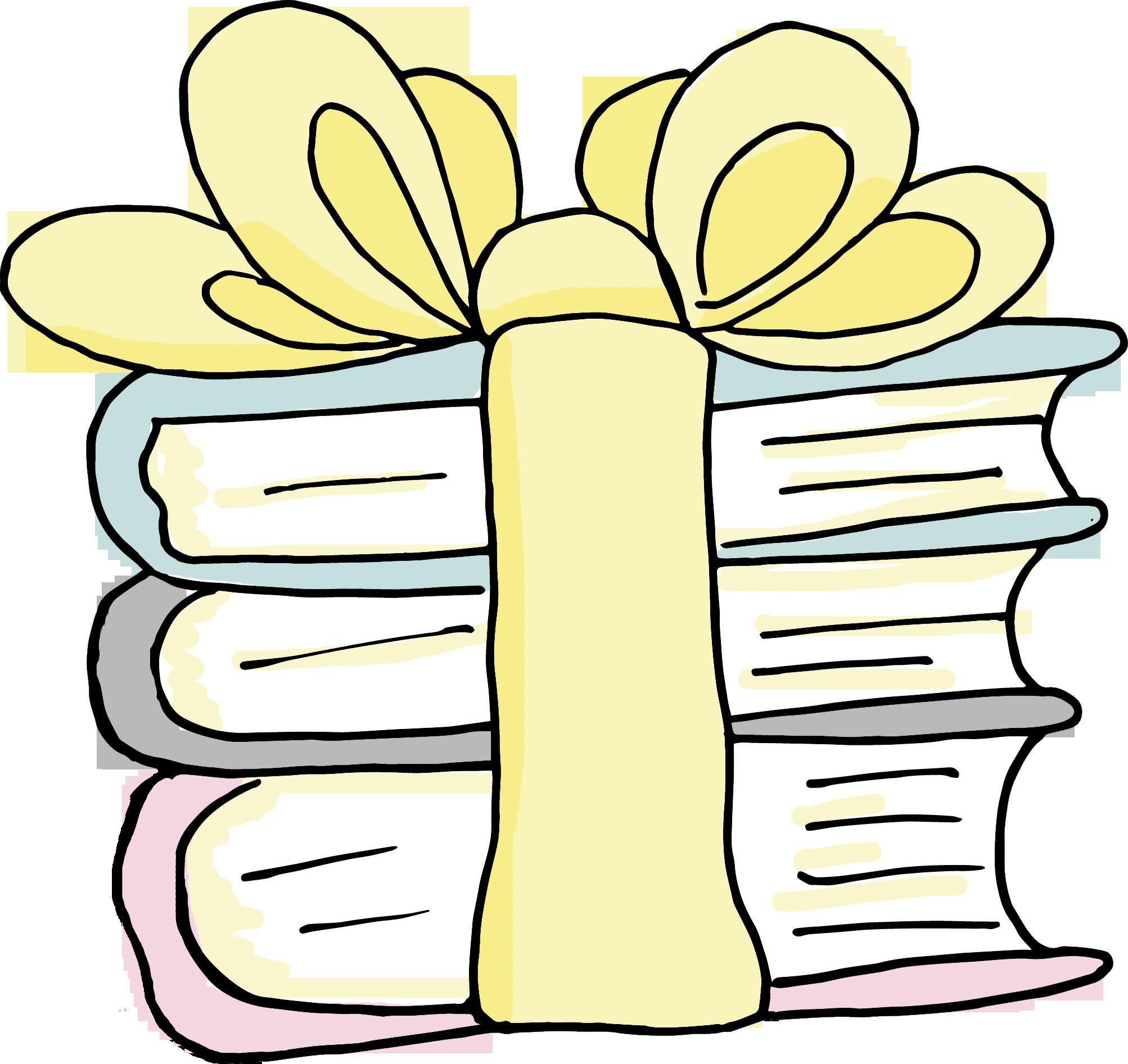 libros navidad regalos niños infantiles libros ayudarte estudio psicología