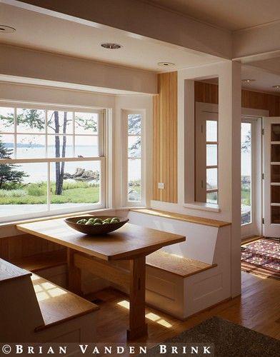 die besten 25 bank k chentische ideen auf pinterest k chentische bauerntisch und rustikale. Black Bedroom Furniture Sets. Home Design Ideas