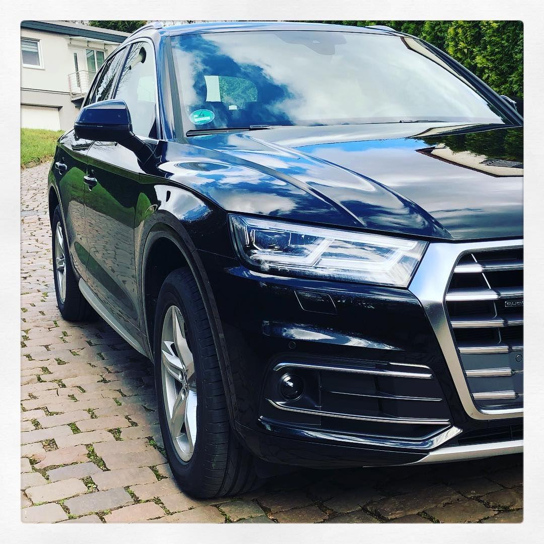 Audi Q5 Guy On Instagram Wenn Du Dich Immer Wieder Aufs Neue Verliebst Muss Es Ein Audi Sein When You Fall In Love Over And Over A Audi Q 5 Audi Guy