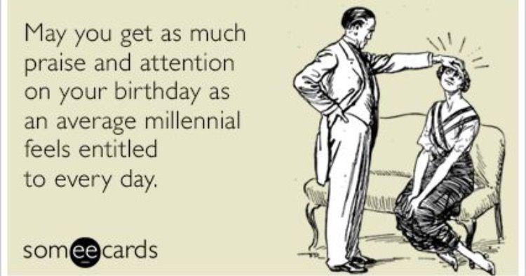 Lustige Geburtstags Ecards, Geburtstag Meme, Geburtstagskarten, Someecards