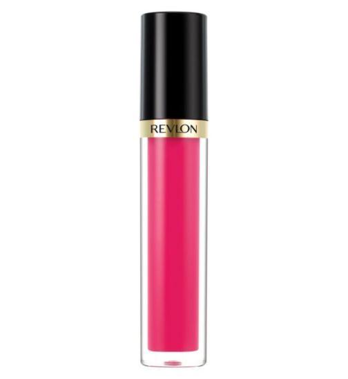Attractive Revlon Lip Gloss Nude Photos