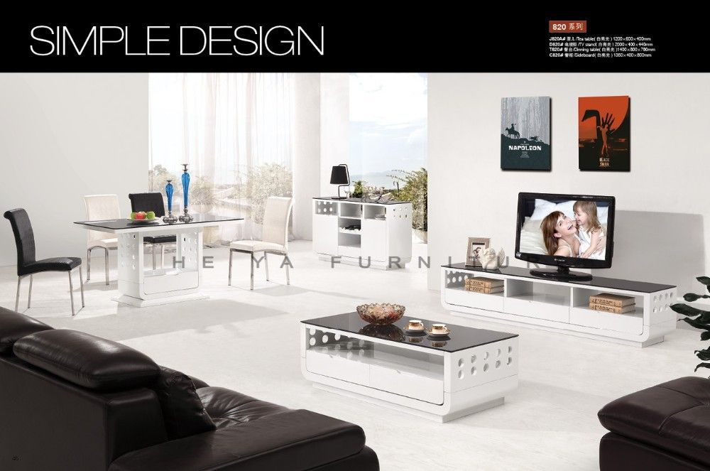 Living Room Showcaselaminate Tv Cabinetwall Panel With Lcd Unit Delectable Tv Stand Showcase Designs Living Room Decorating Design