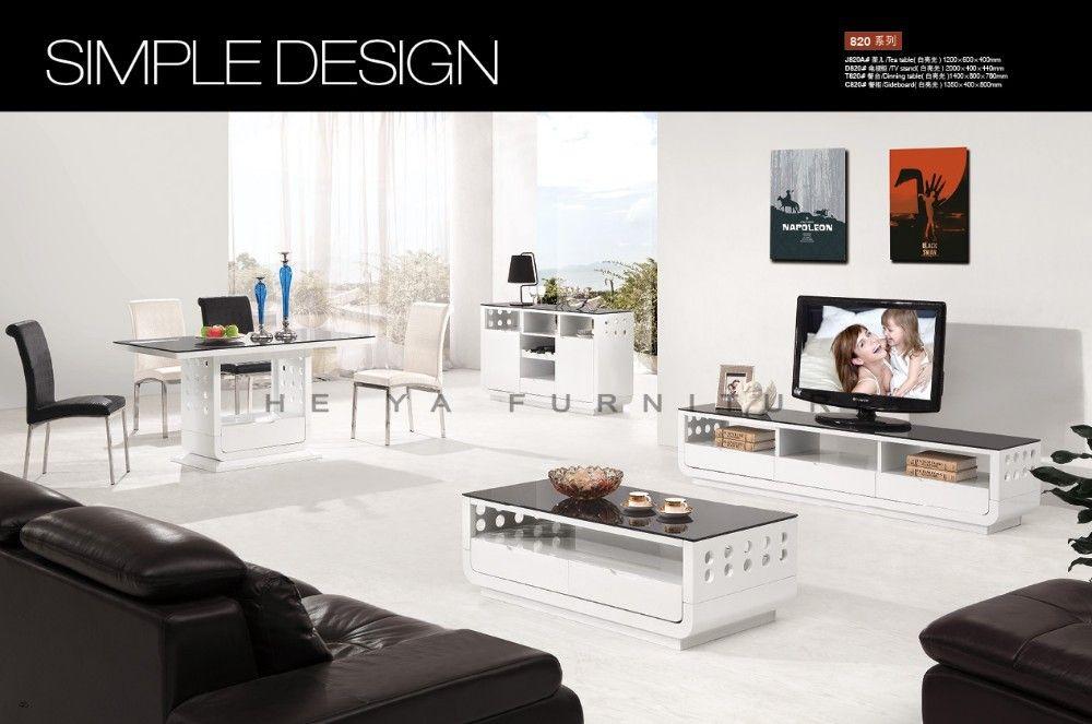 Living Room Showcaselaminate Tv Cabinetwall Panel With Lcd Unit Unique Living Room Showcase Design Decorating Inspiration