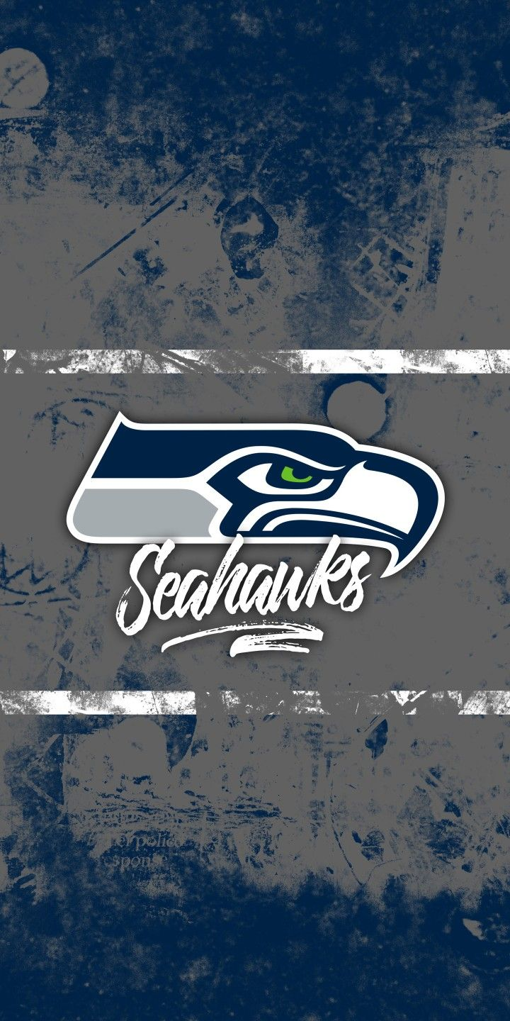 Seattle Seahawks Wallpaper Seattle Seahawks Logo Seahawks