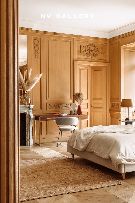 Envie D Une Chambre Cosy Elegante Decouvrez Nos Meubles Accessoires Design En 2020 Deco Ameublement Mobilier De Salon Deco Maison