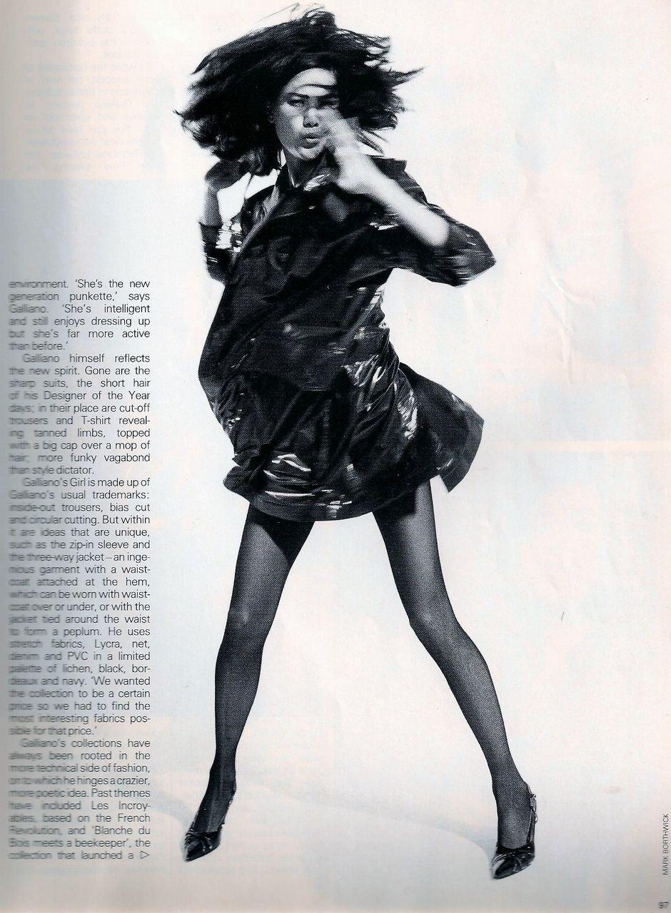Beverly Hope Atkinson photo