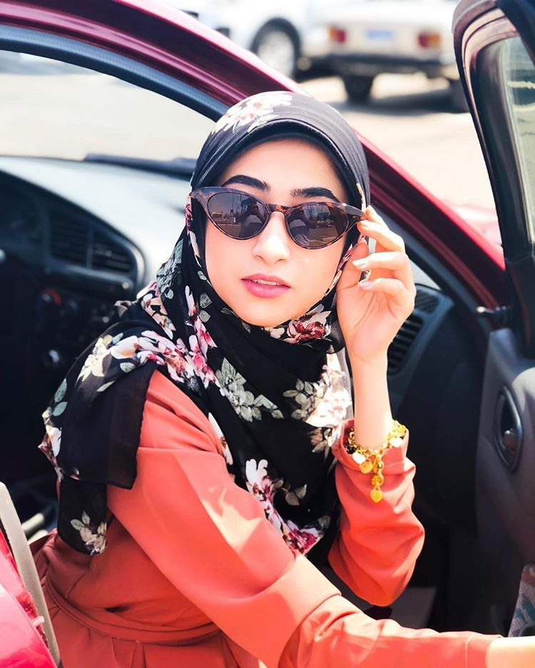 3c2d720cc3419 Leopard Wing Cat Eye Sunglasses