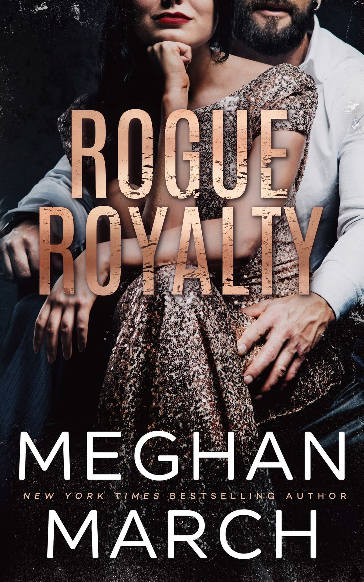 Pdf Download Free Rogue Royalty Savage Trilogy 3 By Meghan