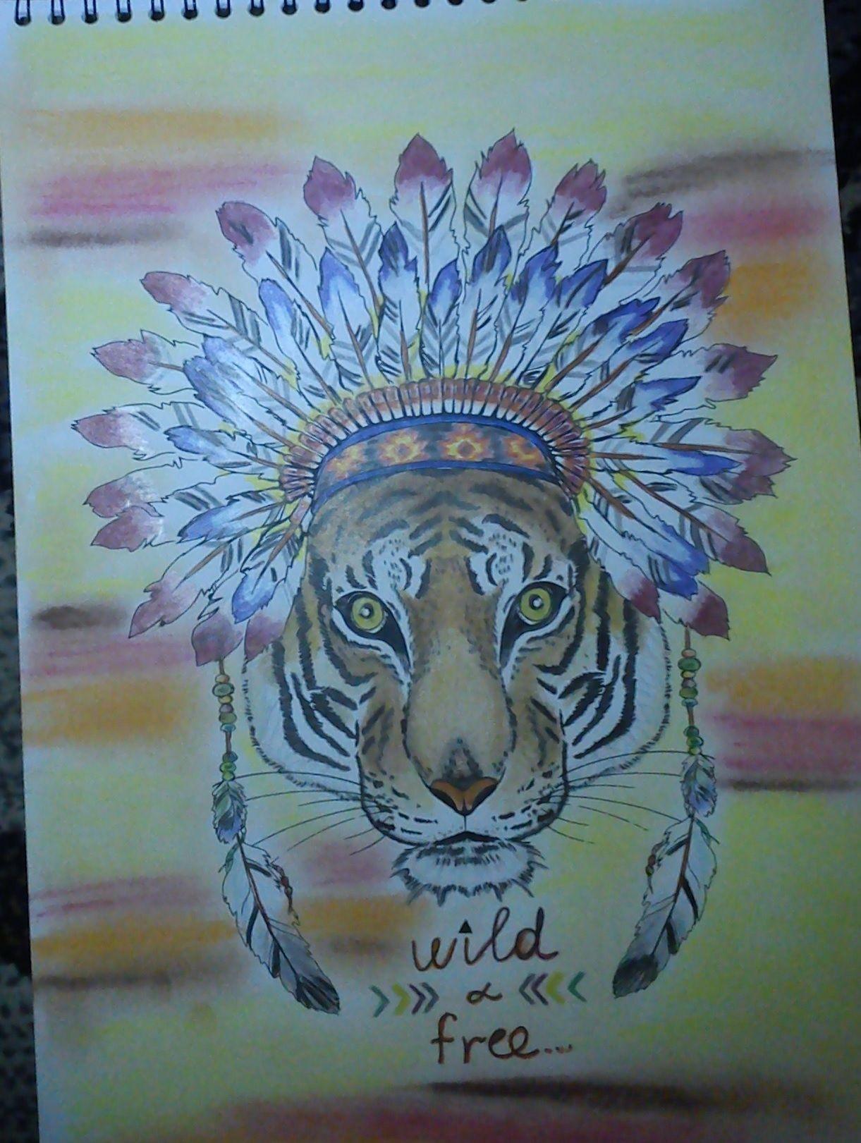 Pin By Patrycja Terkiewicz On Crazy Animals Coloring Book Animal Coloring Books Weird Animals Animal Tattoo