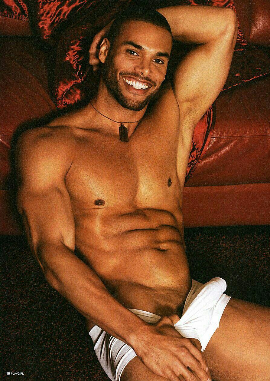 nude asian muscle boy