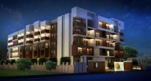2bhk And 3bhk Apartments For Sale In Kr Puram Bangalore At Ds Max Sunrise Bangalore5 Apartments For Sale Apartment Property