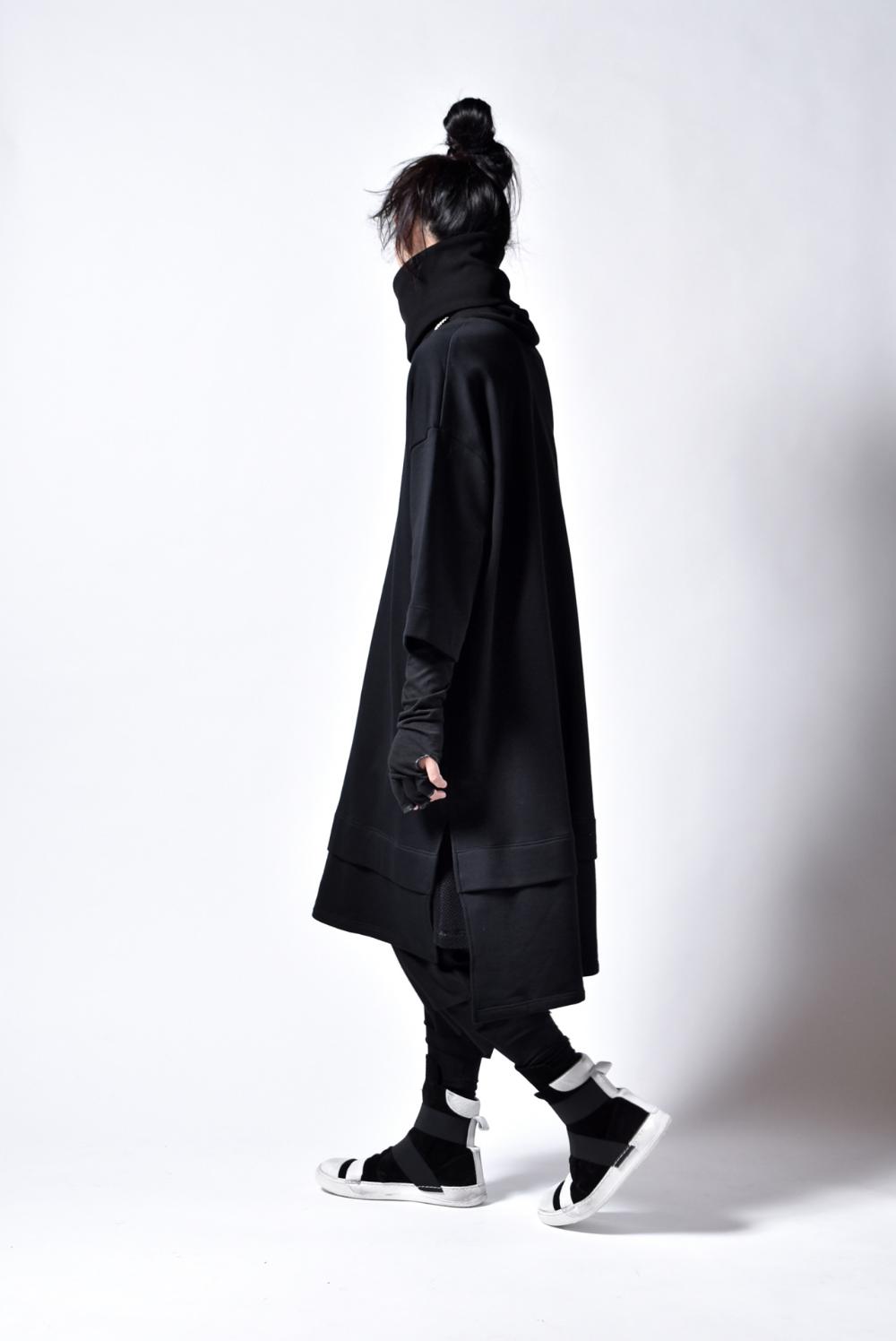 Simplicity in 2020 Mode schwarz, Mode, Mode style