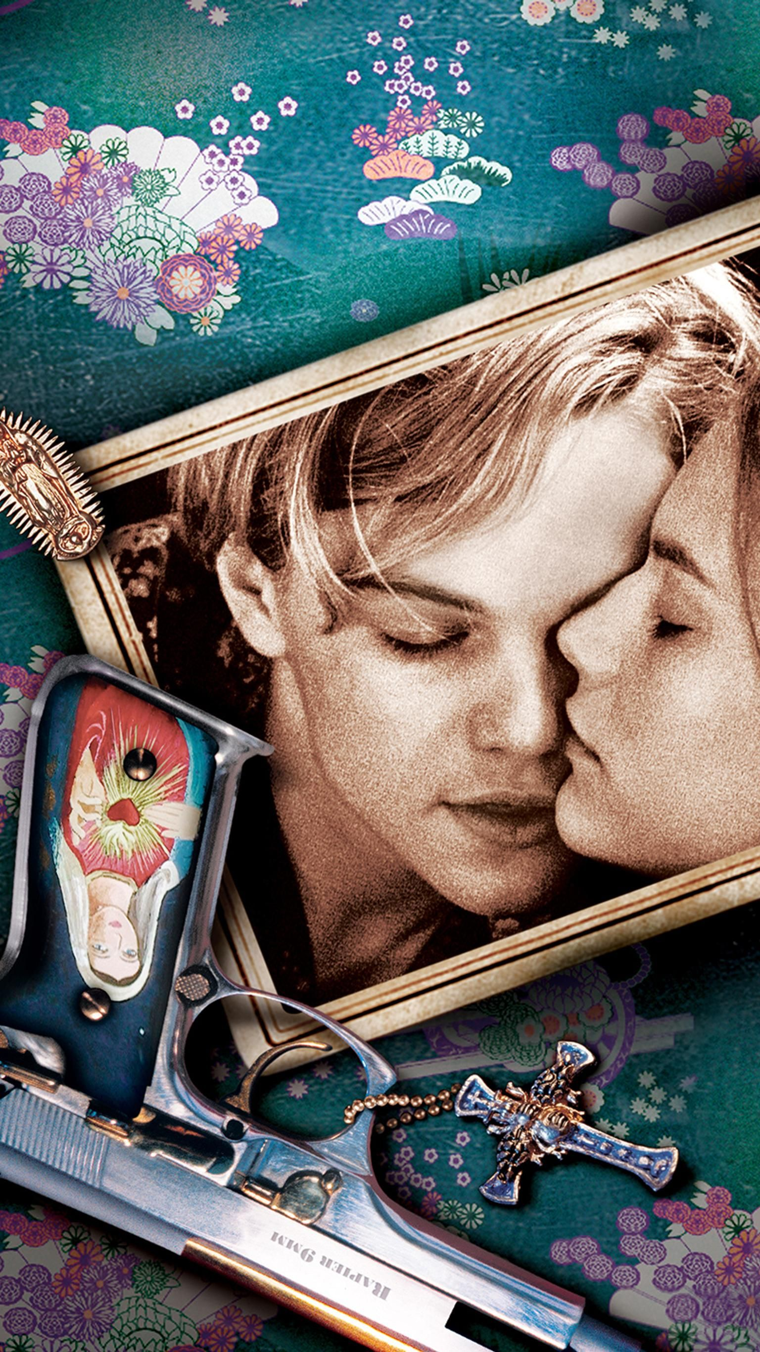 Moviemania Textless High Resolution Movie Wallpapers Romeo And Juliet Poster Romeo Juliet 1996 Romeo And Juliet