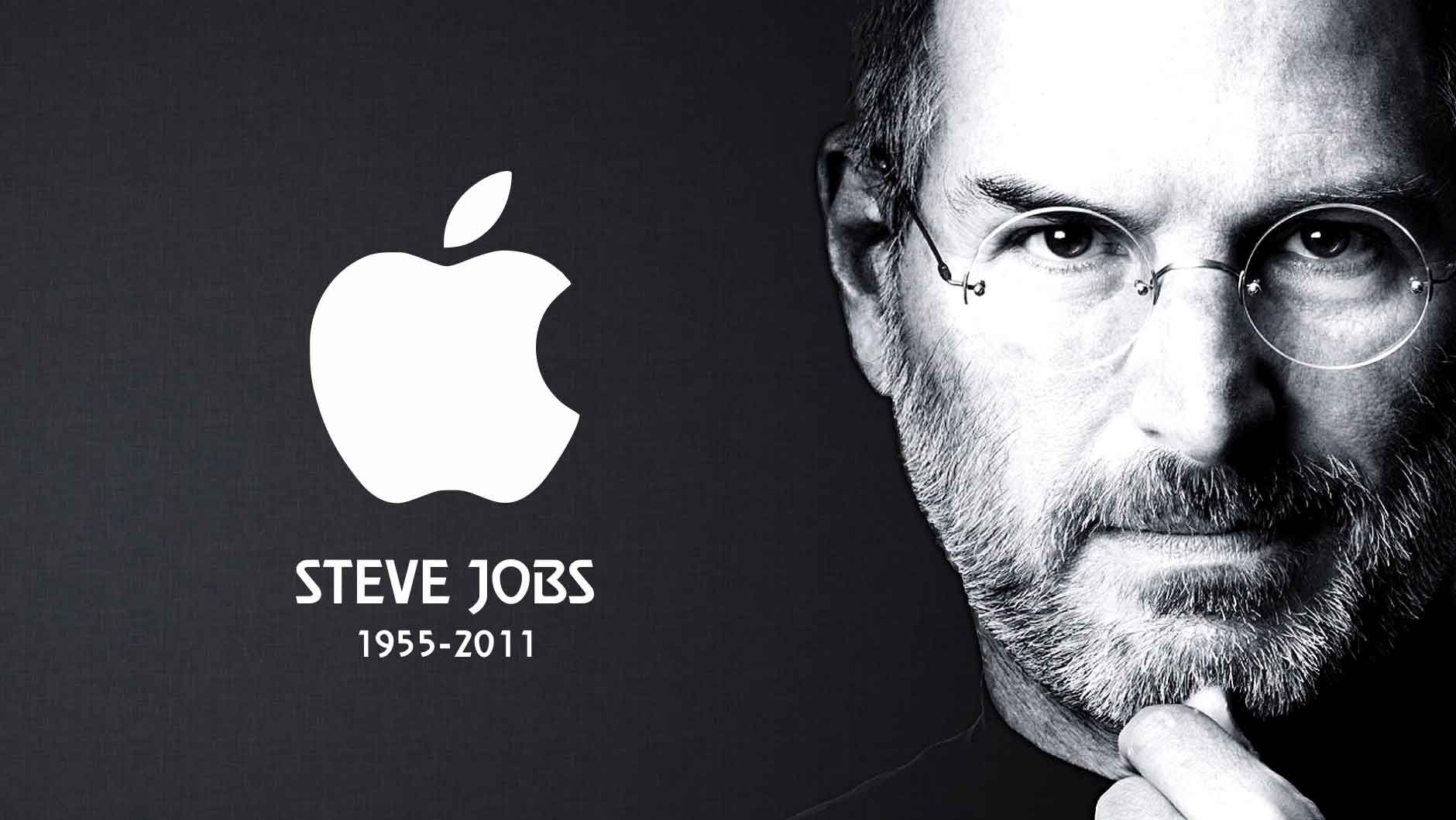 steve jobs book review After steve jobs' death was announced, on oct 5, 2011, people gathered at apple stores around the world, assembling makeshift shrines and tearfully proclaiming movies & tv music theater art & exhibits dance classical books festivals calendar.
