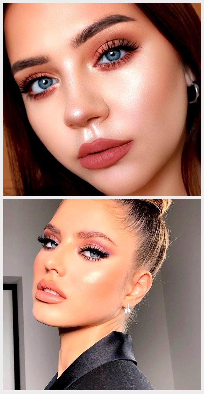 Manual de maquillaje: una guía paso a paso sobre cómo hacer maquillaje como …  – Maquillaje