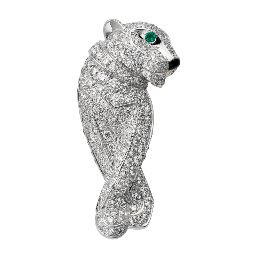 brooch lot ecatalogue magnificent and cartier auctions en sotheby web s noble jewels