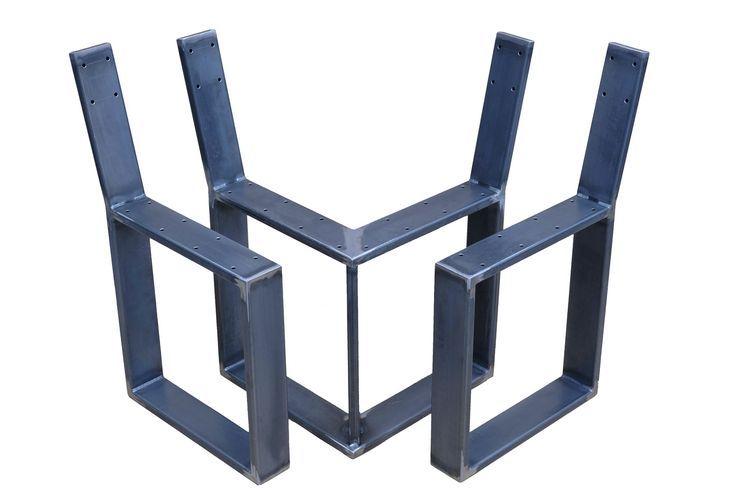 Tischläufer aus nicht rostender Stahl nicht rostender